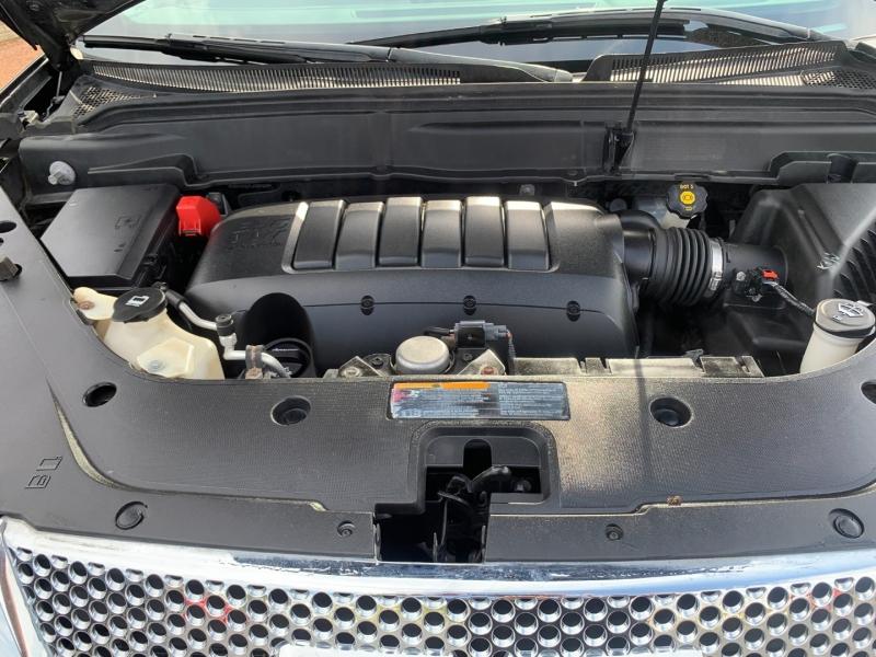 GMC Acadia 2012 price $17,990