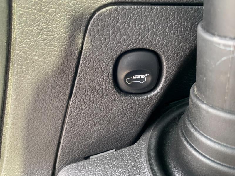 Ford Flex 2013 price $13,990