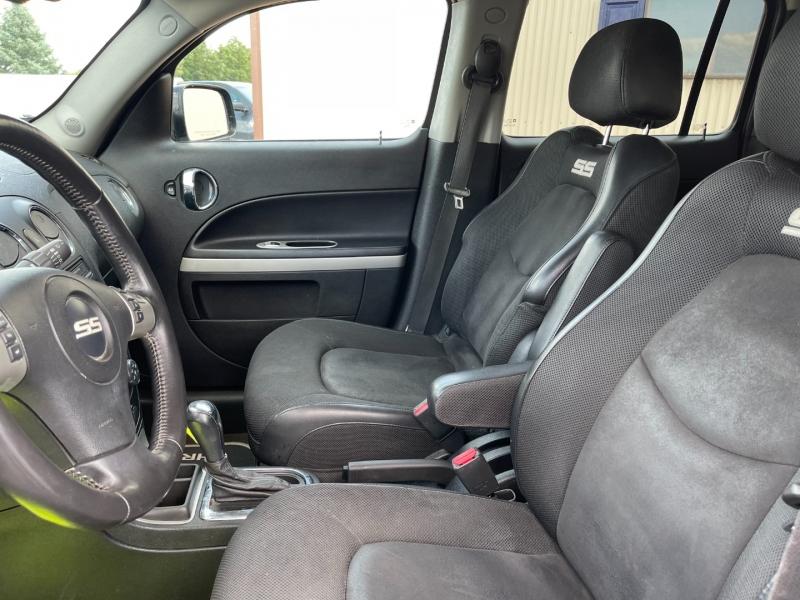 Chevrolet HHR 2008 price $8,990