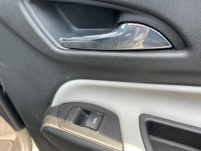 Chevrolet Equinox 2018 price $15,990