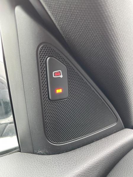Audi Q3 2015 price $22,990