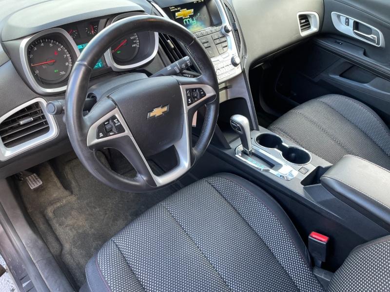 Chevrolet Equinox 2013 price $12,990