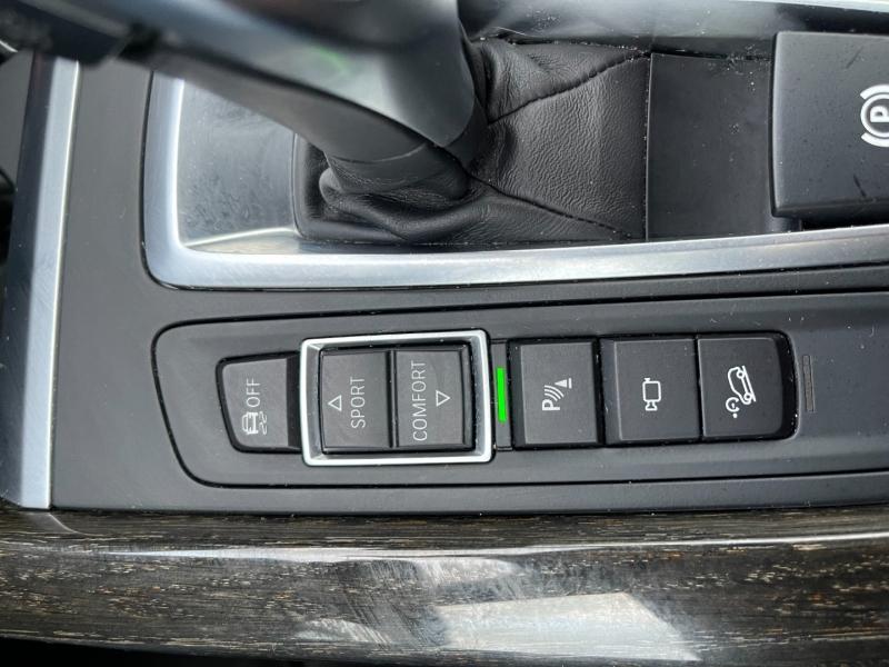 BMW X5 2015 price $28,990