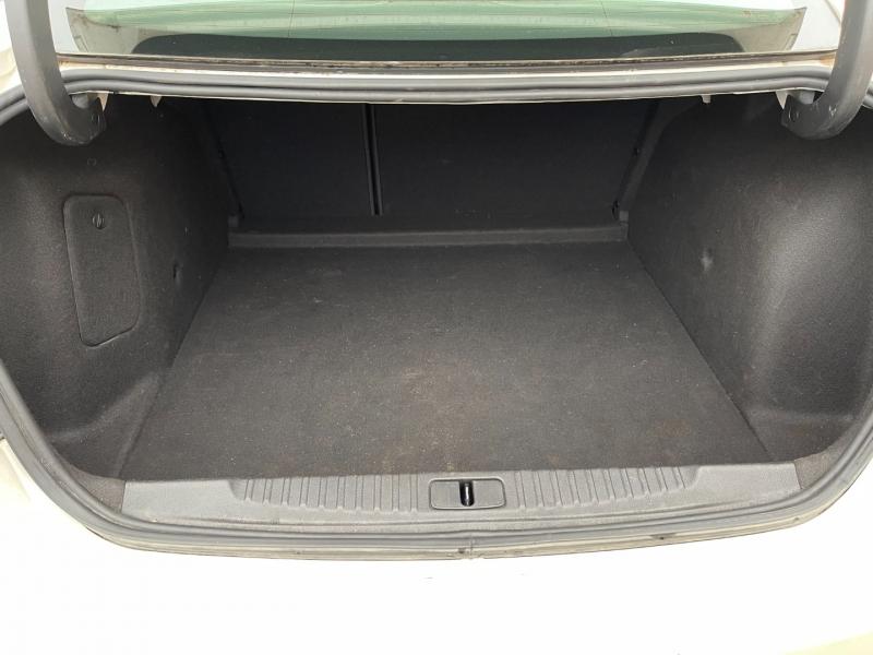 Buick Verano 2013 price $11,990