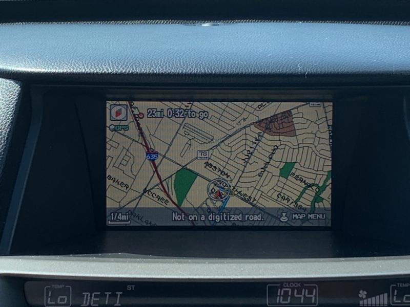 HONDA ACCORD 2012 price $12,900