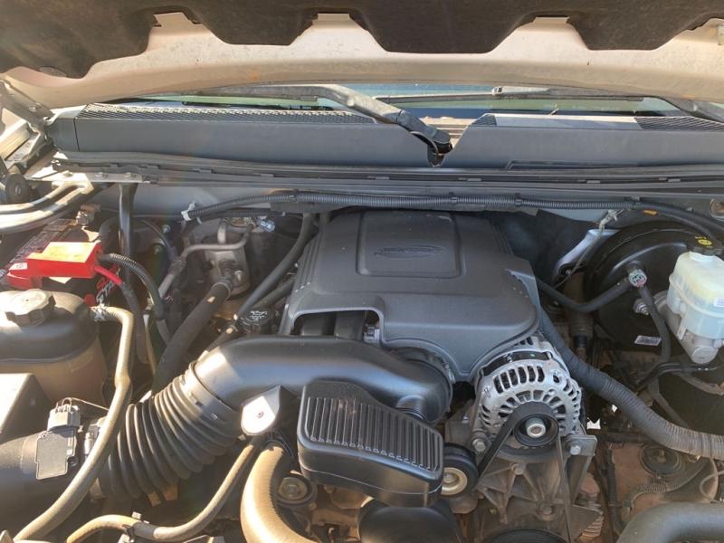 GMC SIERRA 2010 price $18,900