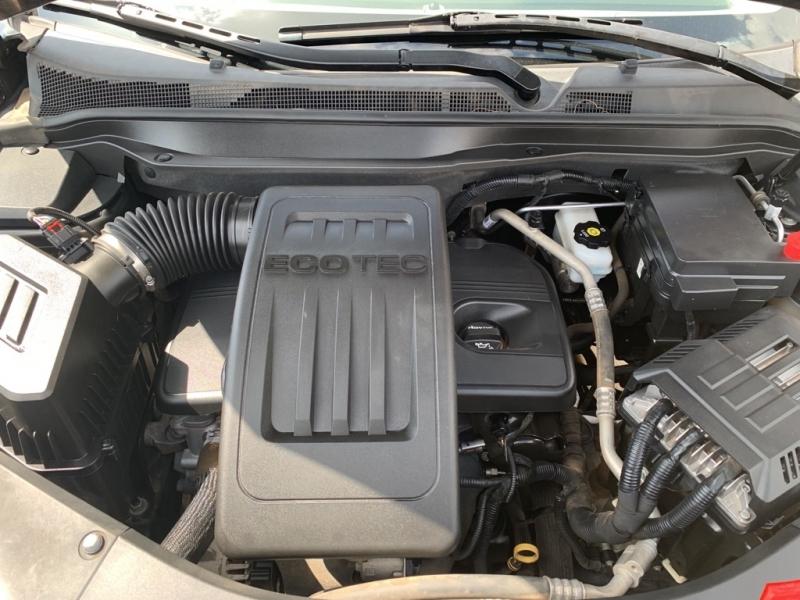 GMC TERRAIN 2014 price $12,900