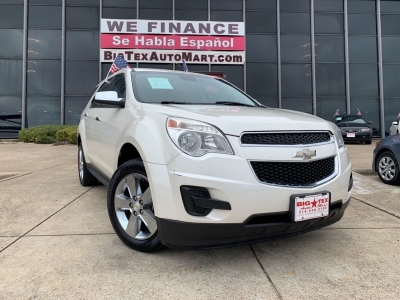 Big Tex Auto Mart Buy Here Pay Here Used Car Dealers Dallas Tx Auto Dealership In Dallas Tx Buy Here Pay Here We Finance No Credit Check Used Cars Dallas Bad