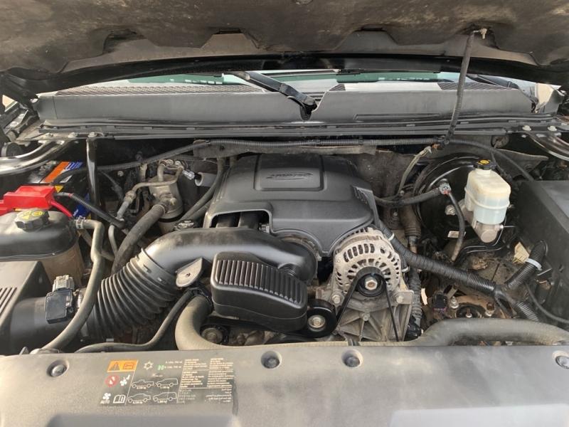 GMC SIERRA 2012 price $19,900