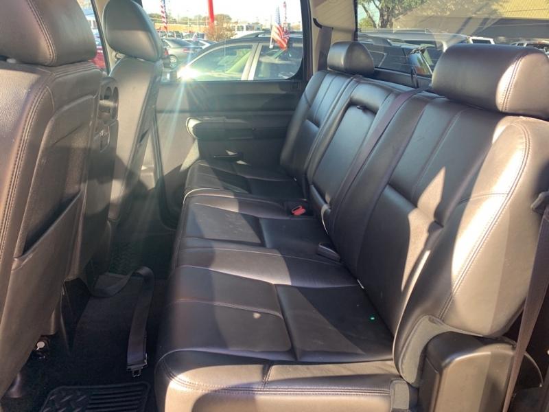 GMC SIERRA 2013 price $23,900