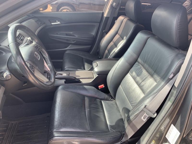 HONDA ACCORD 2012 price $14,900