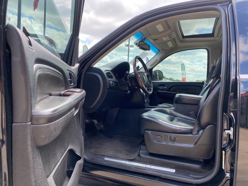 GMC YUKON 2007 price $18,900