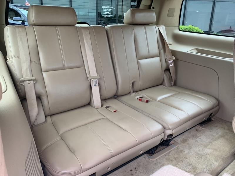 GMC YUKON 2007 price $17,900