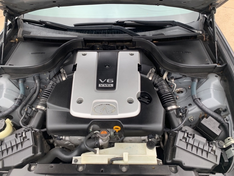 INFINITI G37 2012 price $14,900