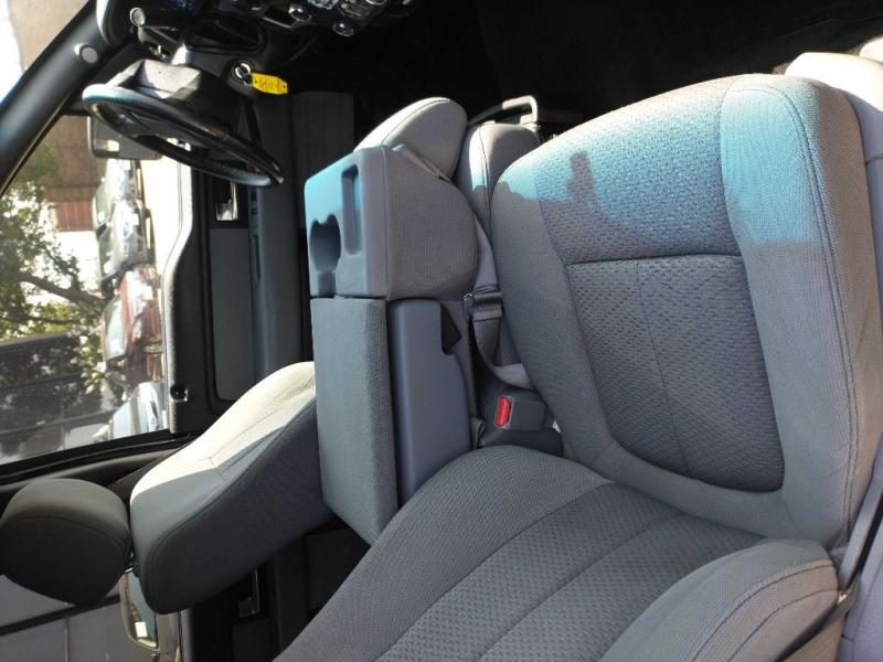 FORD F150 2013 price $18,900