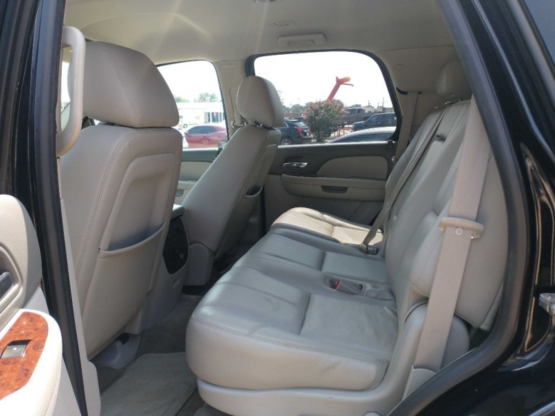CHEVROLET TAHOE 2010 price $17,900