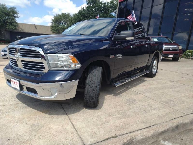RAM 1500 2013 price $20,900