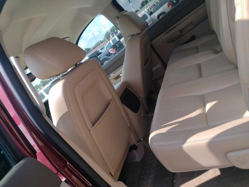 GMC SIERRA 2013 price $21,900