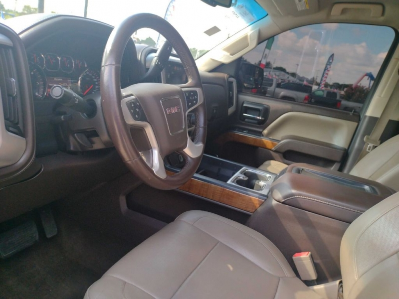 GMC SIERRA 2014 price $27,900