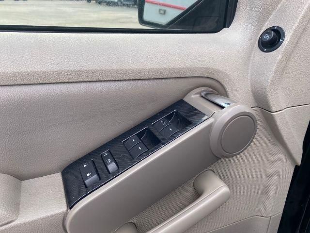 Ford Explorer 2007 price $1,500