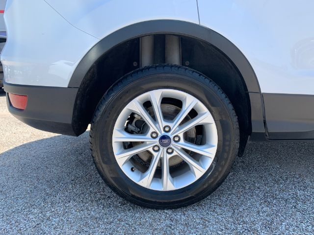 Ford Escape 2017 price $1,590 Down