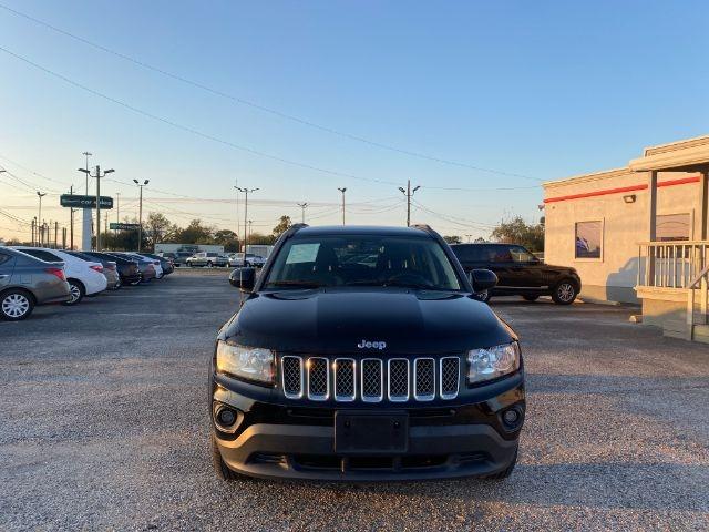 Jeep Compass 2017 price $3,000