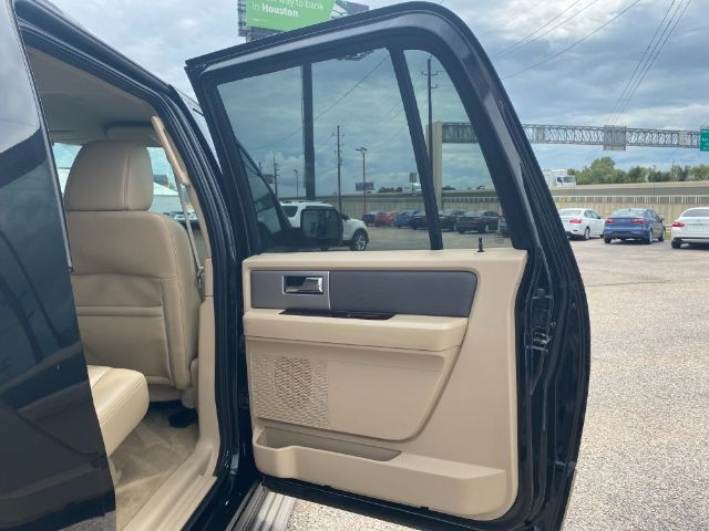 Ford Expedition 2014 price $4,000