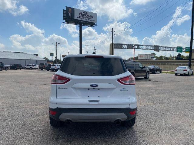 Ford Escape 2014 price $2,500