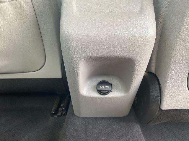 Hyundai Sonata 2017 price $3,000