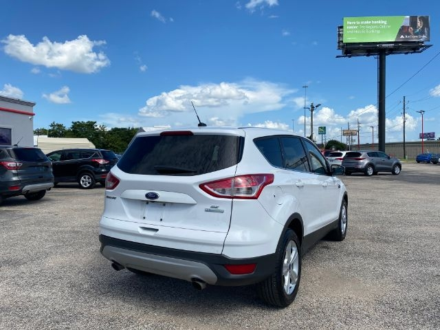Ford Escape 2016 price $4,000