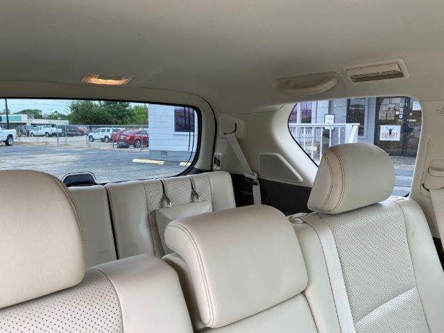 Lexus GX 460 2012 price $3,500