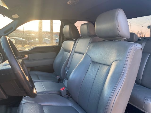 Ford F-150 2013 price $2,500