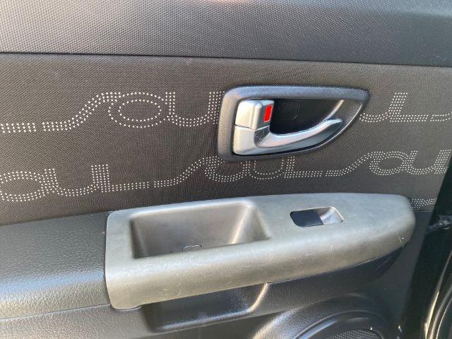 Kia Soul 2012 price $990 Down