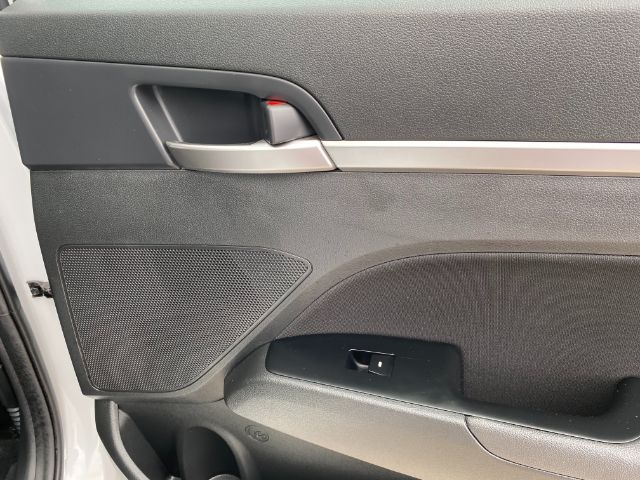 Hyundai Elantra 2020 price $5,000