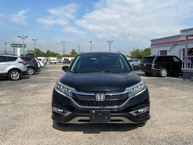 Honda CR-V 2015 price $2,000