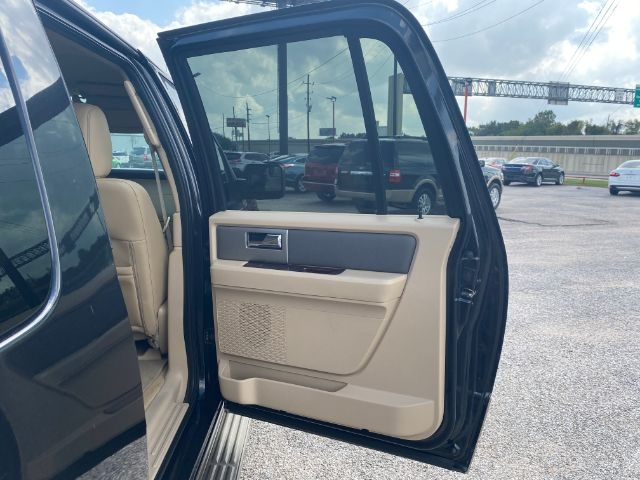 Ford Expedition 2014 price $3,500