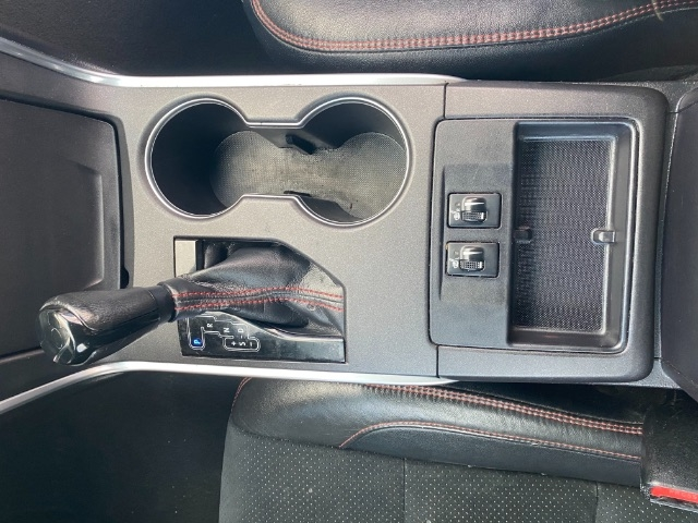 Toyota Camry 2016 price $2,000