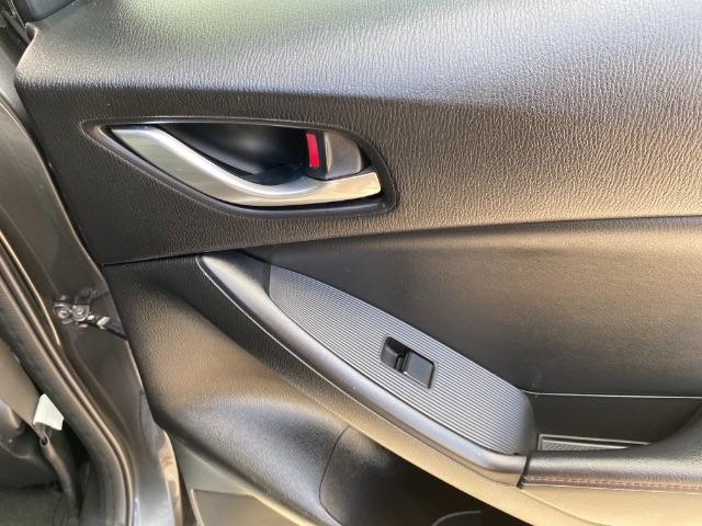 Mazda CX-5 2015 price $2,300