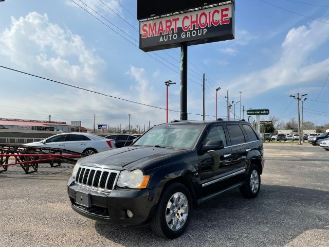 Jeep Grand Cherokee 2010 price $2,000