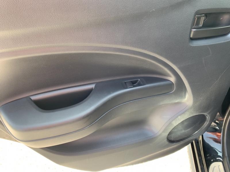 Mitsubishi Mirage 2015 price $890 Down