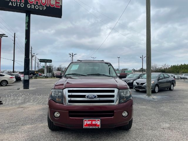 Ford Expedition 2012 price $3,000