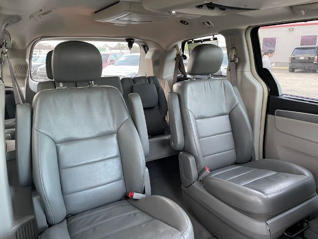 Volkswagen Routan 2012 price $2,500