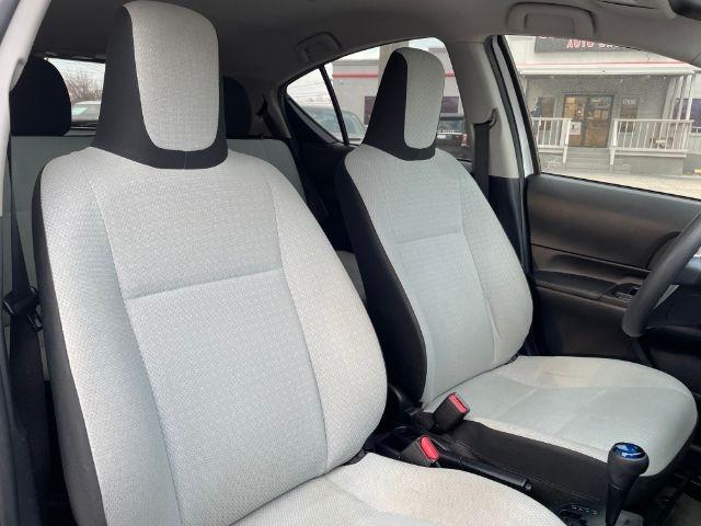 Toyota Prius c 2016 price $3,000