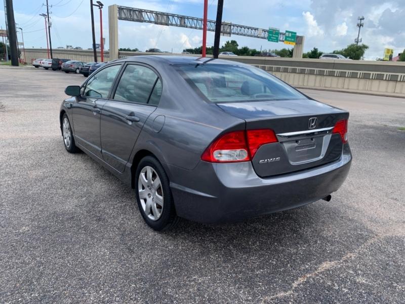 Honda Civic 2010 price $990 Down