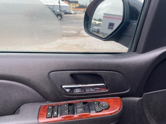GMC Yukon 2010 price $1,990 Down