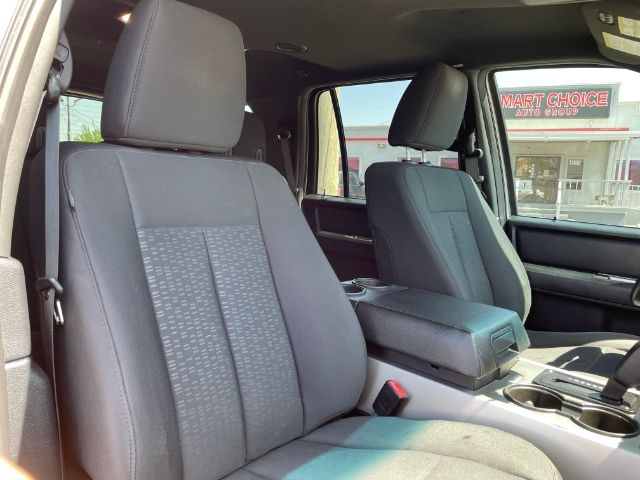 Ford Expedition 2017 price $2,490 Down