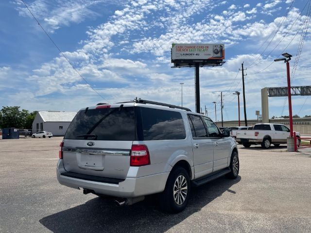 Ford Expedition 2015 price $6,000