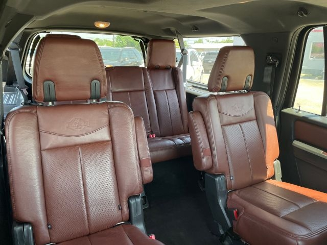 Ford Expedition 2014 price $7,000