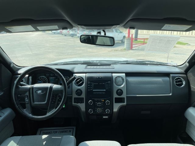 Ford F-150 2013 price $5,000