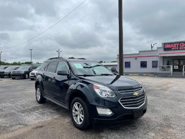 Chevrolet Equinox 2017 price $1,990 Down